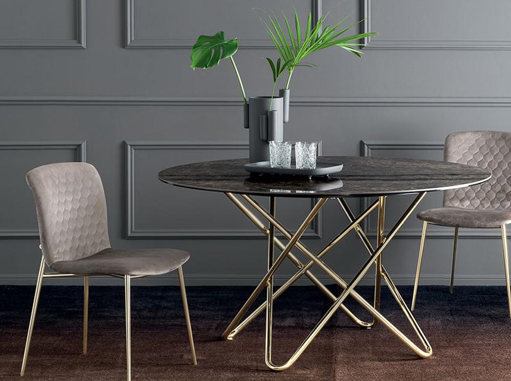Lenzi arredamenti sedie sedie impilabili sgabelli firenze