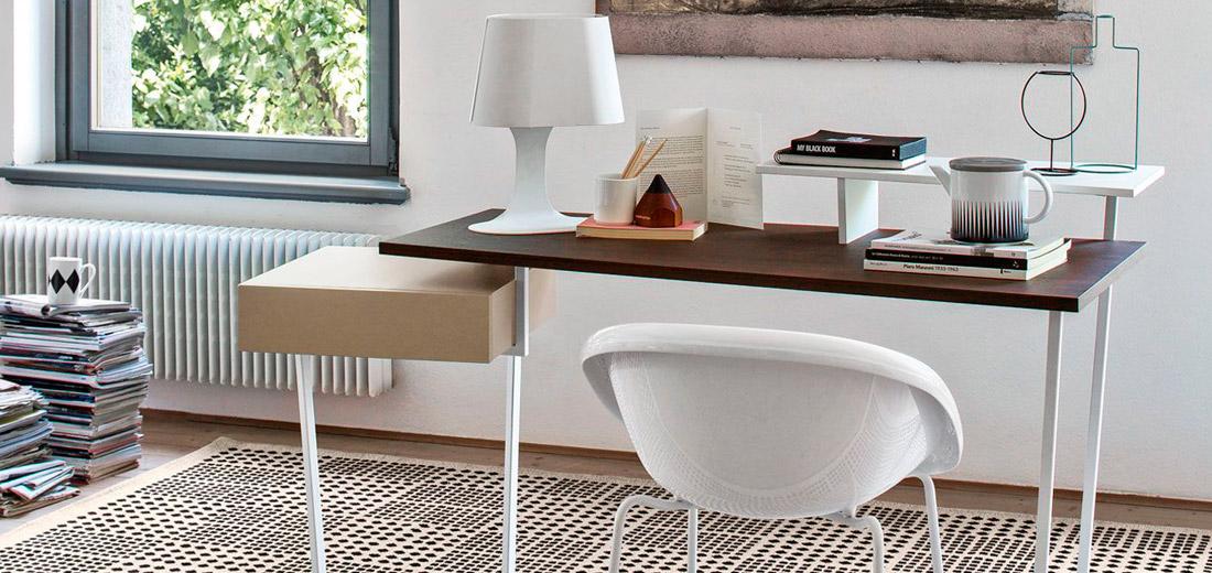 Tavolo Da Cucina Con Piano In Marmo Usato.Lenzi Arredamenti Tavoli Tavoli Allungabili Firenze