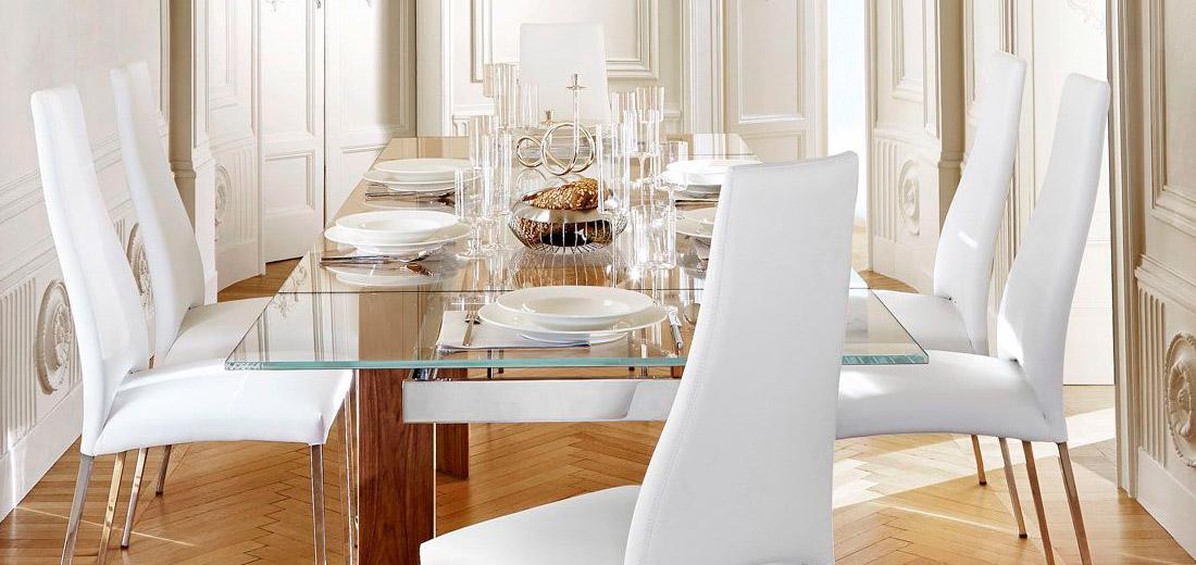 lenzi arredamenti tavoli tavoli allungabili firenze